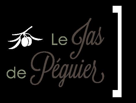 Le Jas de Péguier, réceptions et mariages en Provence