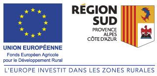 L'Europe investit dans les zones rurales